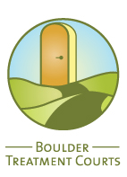 Boulder Treatment Courts